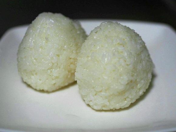 【実話】究極のおにぎりを作りたいから「塩」にこだわりまくった結果 → 気付けばアフリカ大陸の『アッサル湖』に来てたでござる
