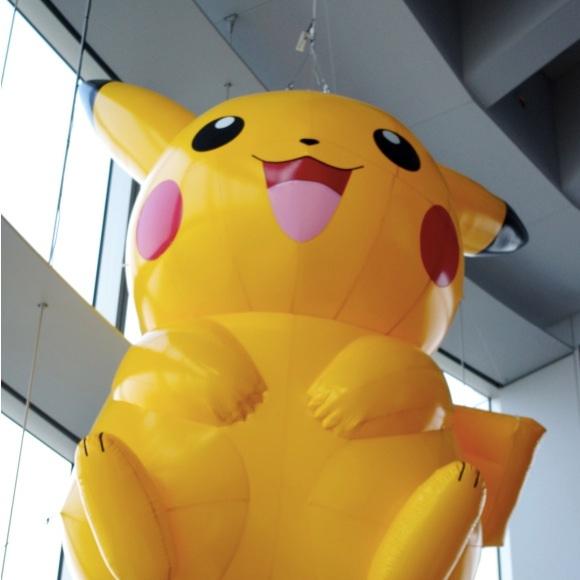 【世界が熱狂】『ポケモンGO』の日本配信日を任天堂に電話で問い合わせてみた