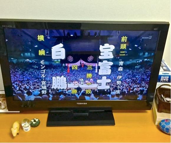 外国人が好きな「日本のテレビ番組」12連発