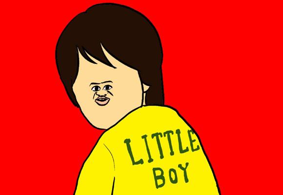 【衝撃】前田敦子さんがいつから「顔変わった」と言われているか確かめてみたら、驚きの事実を突き止めてしまった!