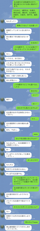 nagoya.kaiwa