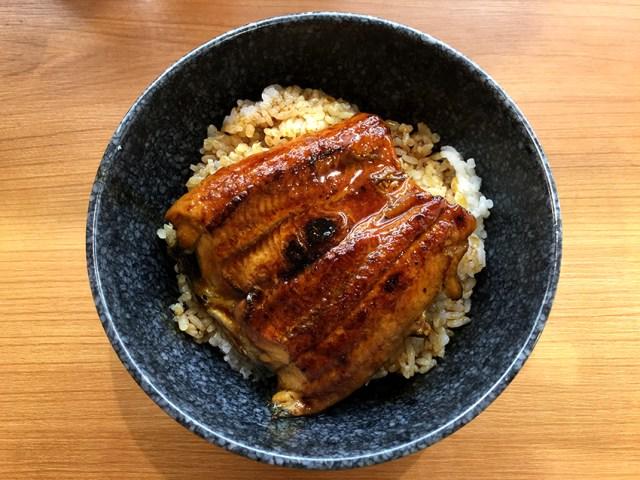 【知らなかった速報】くら寿司の「すしやのうな丼(680円)」が激ウマ! 厚みのある身と香ばしい香りはもはや寿司屋と思えないレベル!!