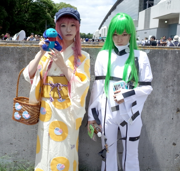 wanfes2016cos19