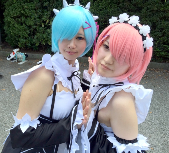 wanfes2016cos9