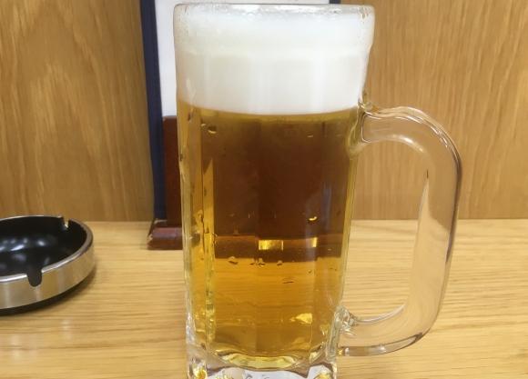 beer09