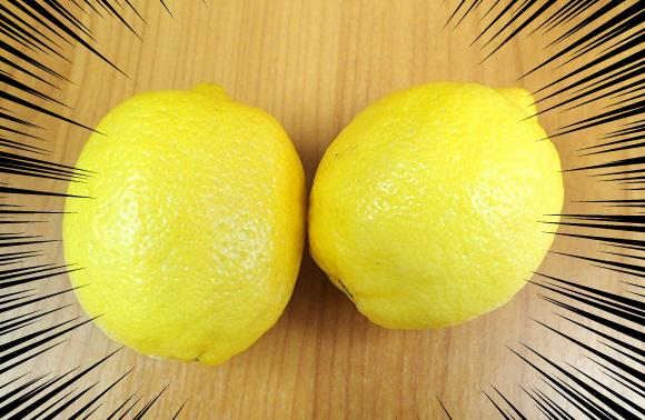 【検証】『レモンで辛さが消える』という噂は本当なのか激辛料理で試してみた 「ココイチ10辛」「北極ラーメン」など