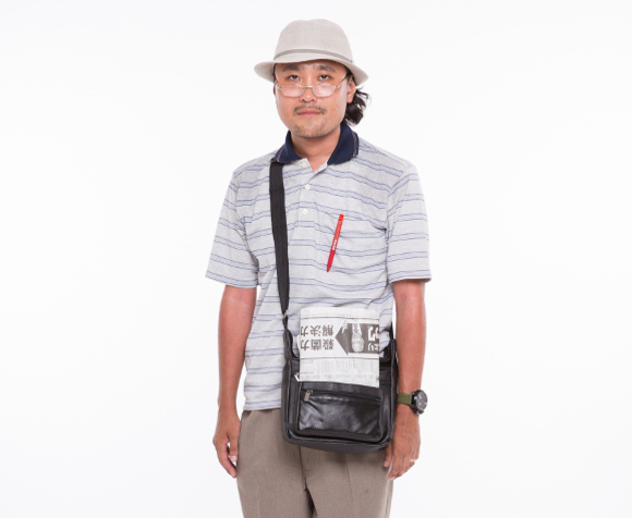 Mr_Sato-28188 - コピー