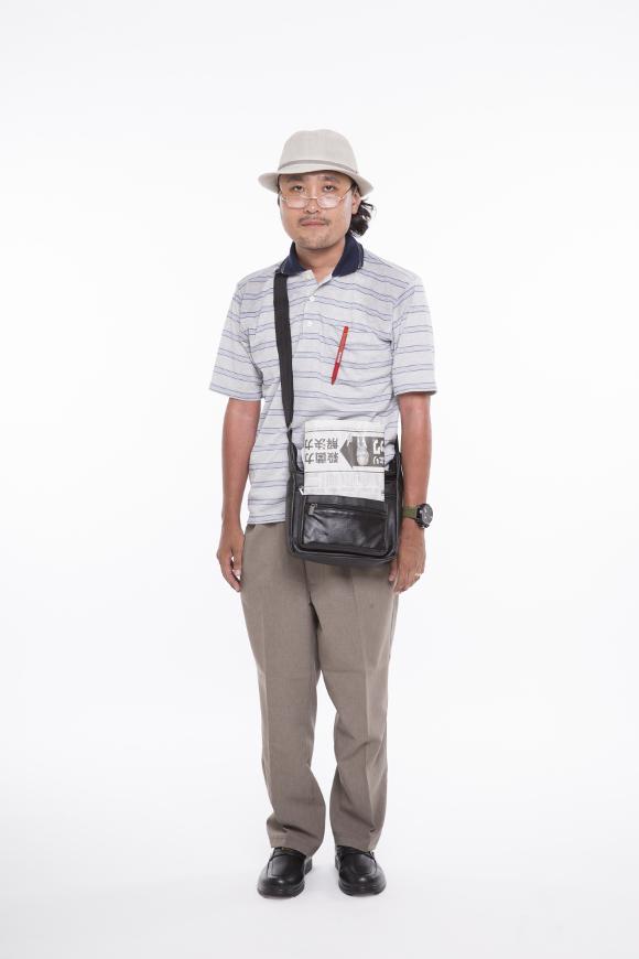 Mr_Sato-28188