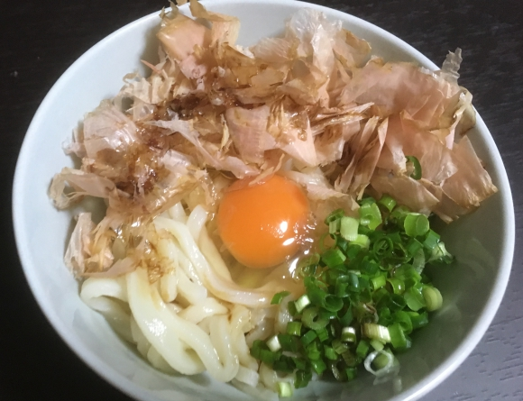 udon08
