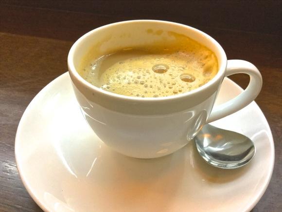 """口コミサイトで「最低評価」をくらったカフェ / その """"対処法"""" が素晴らしいと話題に"""