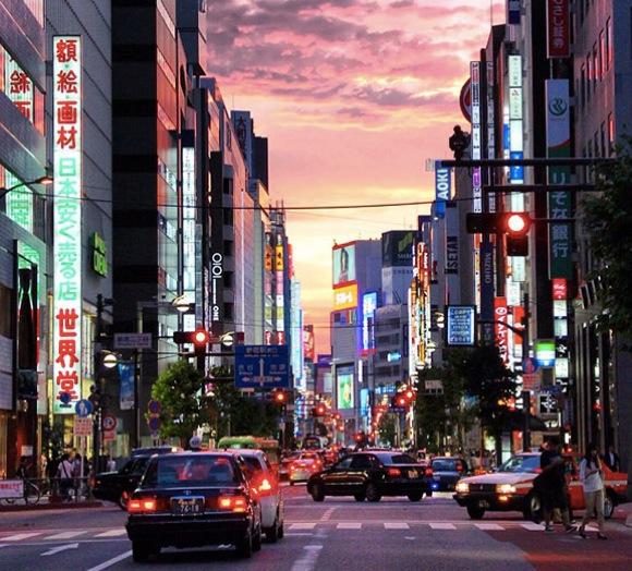日本は西暦3700年代に滅ぶらしい