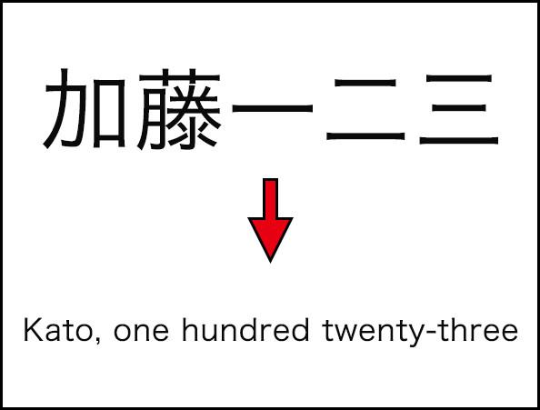 """【天才かよ】日本将棋連盟の英語版ホームページが """"味のある誤訳"""" を連発して話題 / 加藤一二三 → Kato one hundred twenty-three など"""
