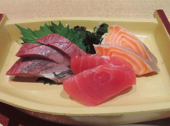 【知ってる?】SASUKE のレジェンド・長野誠さんの釣った魚を食べられる店がある