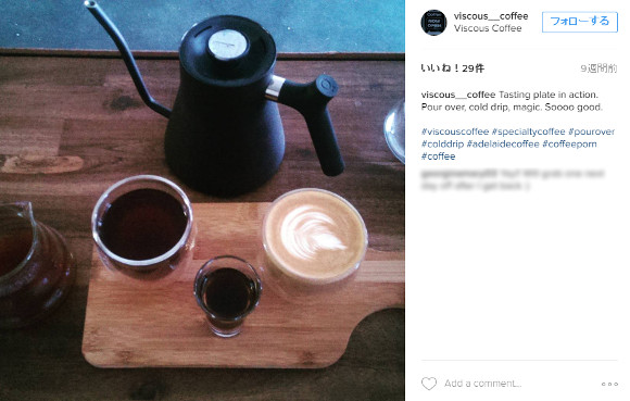 一気に飲むと命が危険!? カフェイン80倍のコーヒー「アスキッカー」が攻めすぎな件