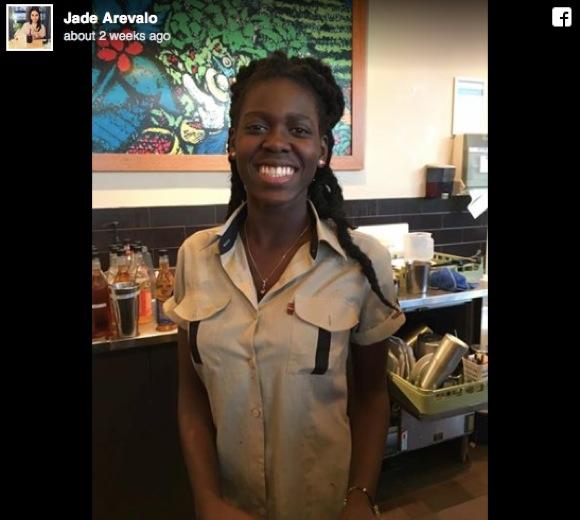 「黒人は接客しないで」と店員に言い放った客に店が激怒! 接客拒否 &「人種差別に加担しない」とのメッセージが話題に