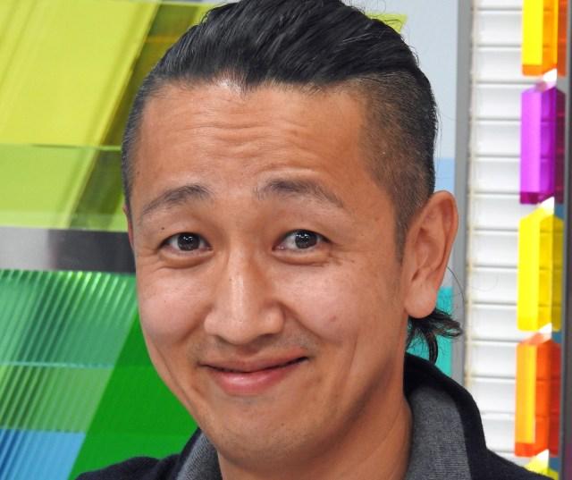 【ありがとう】3月10日は「サンジュンの日」! 胸いっぱいの感謝を込めた『P.K.サンジュンあるある』30連発!!
