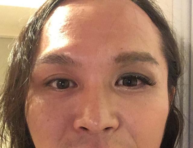 【注意喚起】ハロウィン用コンタクトレンズで角膜感染症や角膜炎になる可能性が!! 失明の恐れも