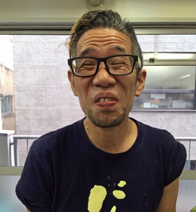 【ナゼ】「川谷絵音さんを見習って仕事を自粛する」って言ったら社内で猛烈に怒られたでござる