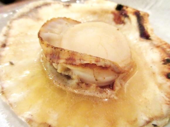 【超朗報】宮城県の漁師さんがやってる居酒屋が東京にあった! 直送される旬の海鮮がひたすら新鮮でウマすぎる!! 中野「魚谷屋」