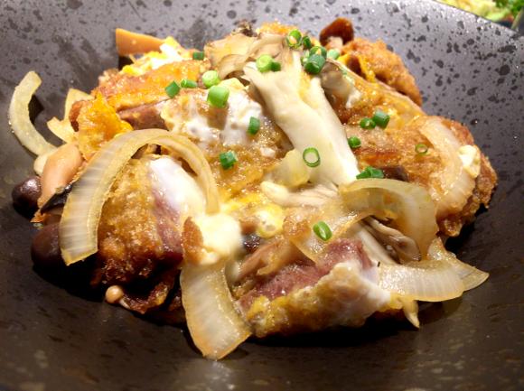 「東京丼グランプリ」の激ウマ丼3品を食べてみた結果 → 記者イチオシは伊達の牛たん『広瀬』のカツ丼