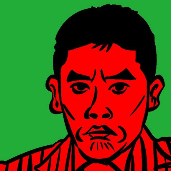 【炎上】爆笑問題・太田光「日本人のノーベル賞は飽きた」「昔の方が価値があったな」「レコード大賞みたい」