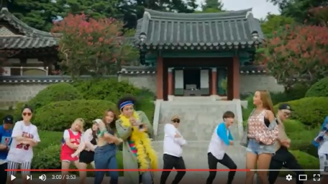 【韓国】平昌オリンピックの公式PR動画がショボすぎると話題 / 韓国民「北朝鮮に作らせた方がマシ」