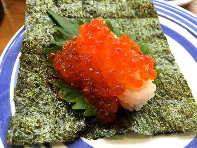『くら寿司』『スシロー』『かっぱ寿司』で1番ウマい100円ネタはコレだ! 絶対食べたほうがいい激ウマ寿司メニューまとめ!!