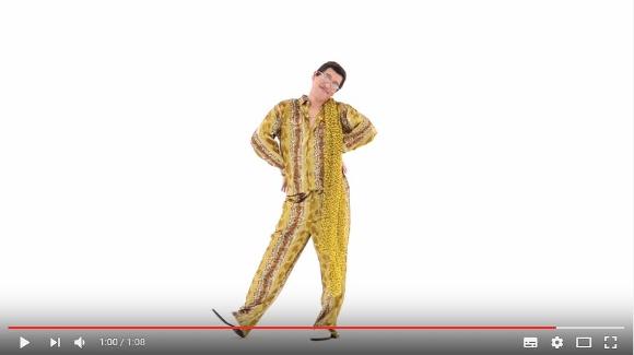 【動画あり】ピコ太郎の新曲『二文字目ミステイク』が大ヒットするも賛否両論