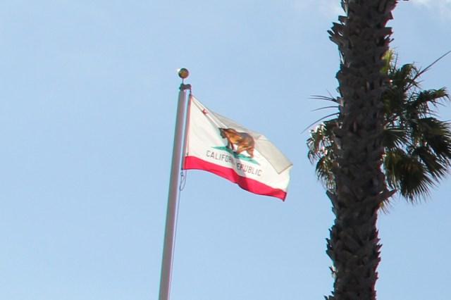「トランプ勝利に耐えられない!」 カリフォルニア州で独立の気運高まる