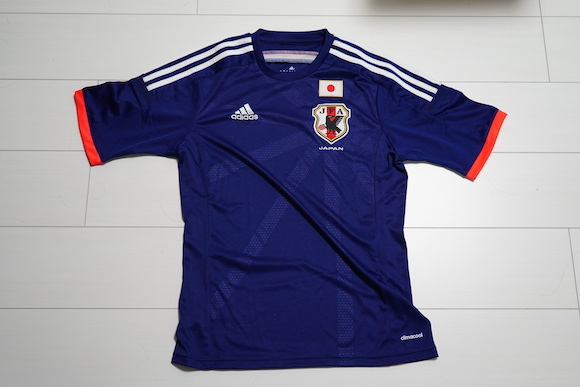 【サッカーの日】日本代表の歴代ベストイレブンを選出してみた