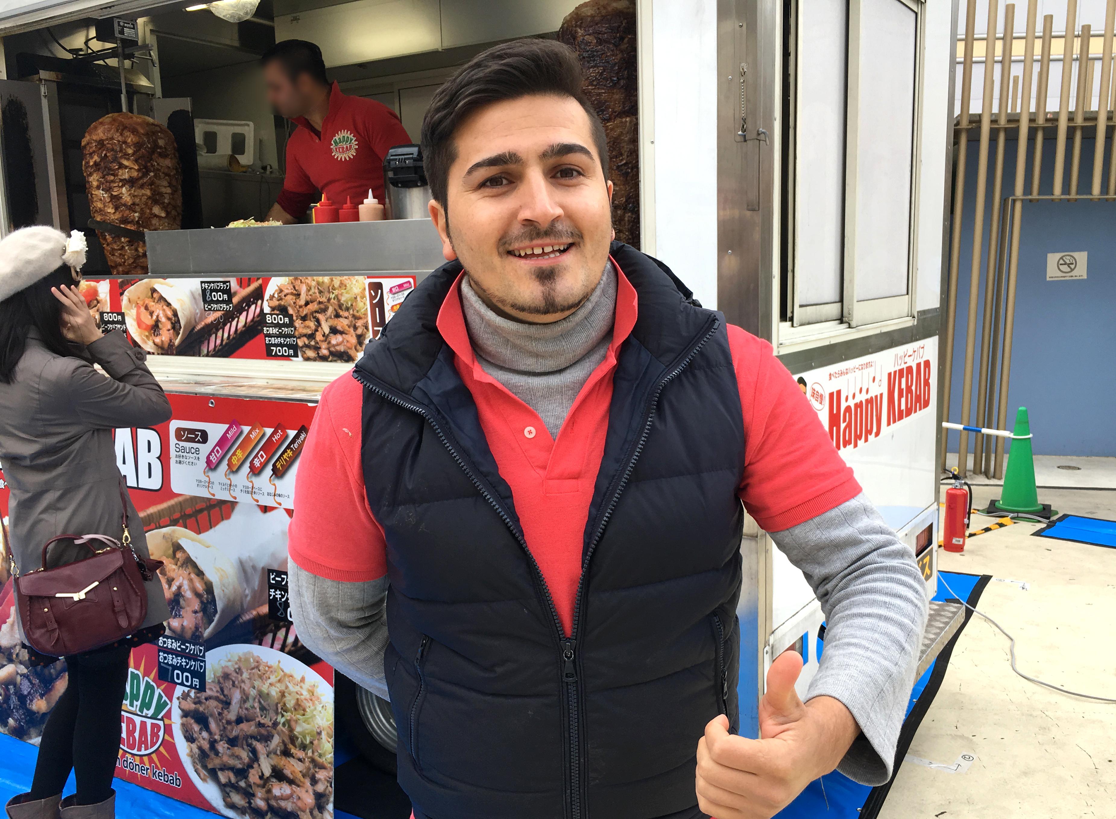 kebab26