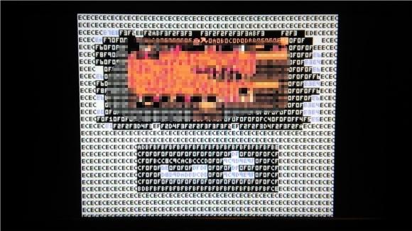 【祝30周年】ファミコンソフト『元祖西遊記スーパーモンキー大冒険』のアレな隠しメッセージを実機だけで出してみた!
