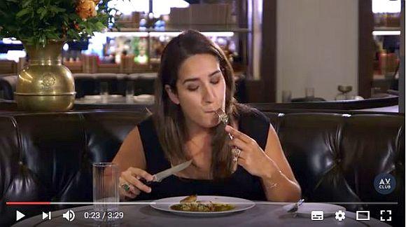 菜食主義者が22年ぶりに肉を食べた結果 → 「これから一生肉を食べ続ける!!」と宣言