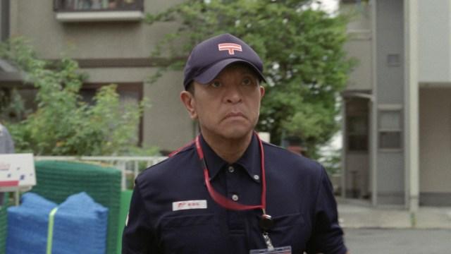 【マジかよ】あれ…松本人志じゃない? ゆうパックのWeb動画「パカまじめ。」の主役が予想の斜め上すぎる