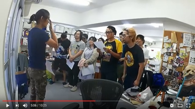 お願いだから見て! 2016年に公開したオモシロ動画13連発!!