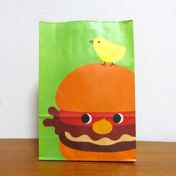 【2017年福袋特集】『モスバーガー』の福袋(2200円)の中身をネタバレ大公開 / 実用的なグッズ+クーポンでお得感あり