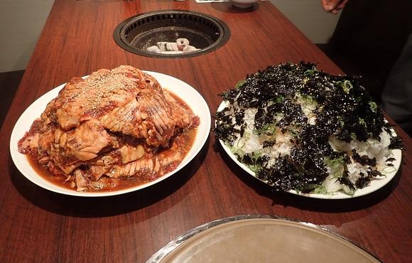 【神イベントキター】牛角が290円で「2.9キロ大食いチャレンジ」を再び開催! 肉好き諸君は腹を空かせて挑戦せよ!!