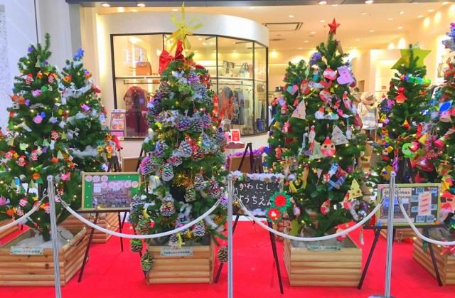 【コラム】心穏やかにクリスマスを過ごしたい「クリぼっち」は奈良に行くべき3つの理由