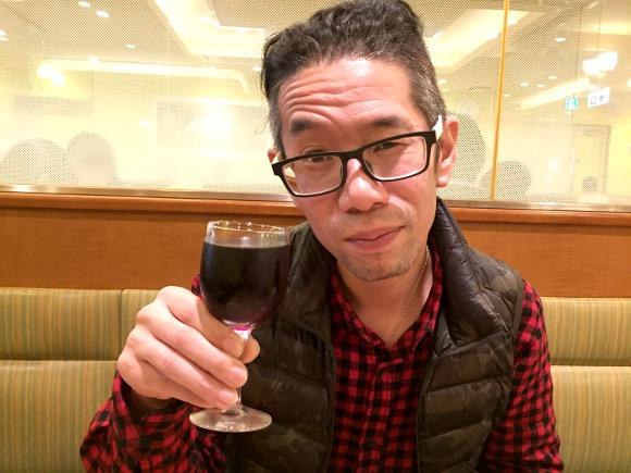 【コスパ良い贅沢】クリスマスをサイゼリヤで過ごさないヤツは馬鹿! ピザ・チキン・ワインにデザートまで付いて1000円しない!!