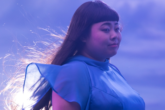 【マジかよ】渡辺直美は歌唱力もハンパないことが判明 / 歌もダンスも上手いとかどこのアーティストだよ(笑)