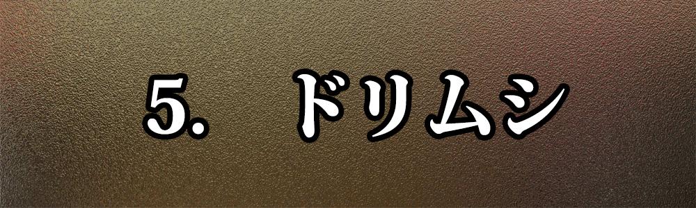 ryaku5