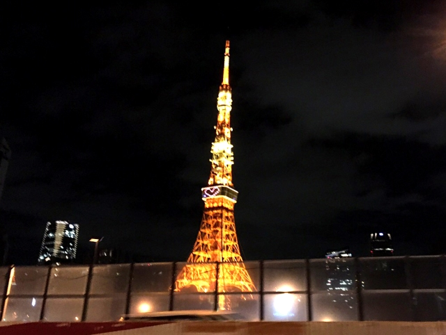 【オラこんな街嫌だ!】上京したての地方出身者が東京を「冷たい」と思う瞬間5選