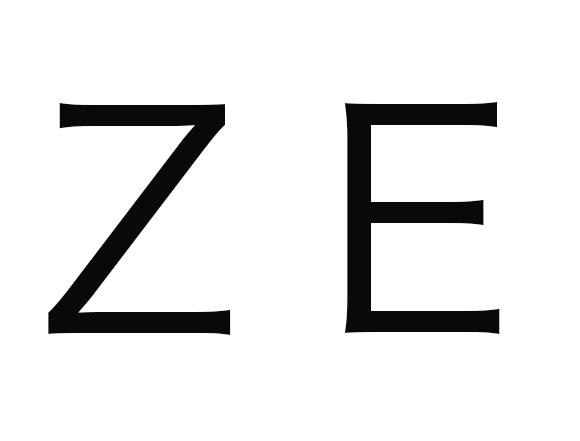 """「SheやHeではなく """"Ze"""" を使おう」英オックスフォード大・学生組合の新たなアイディアに賛同する声が!"""