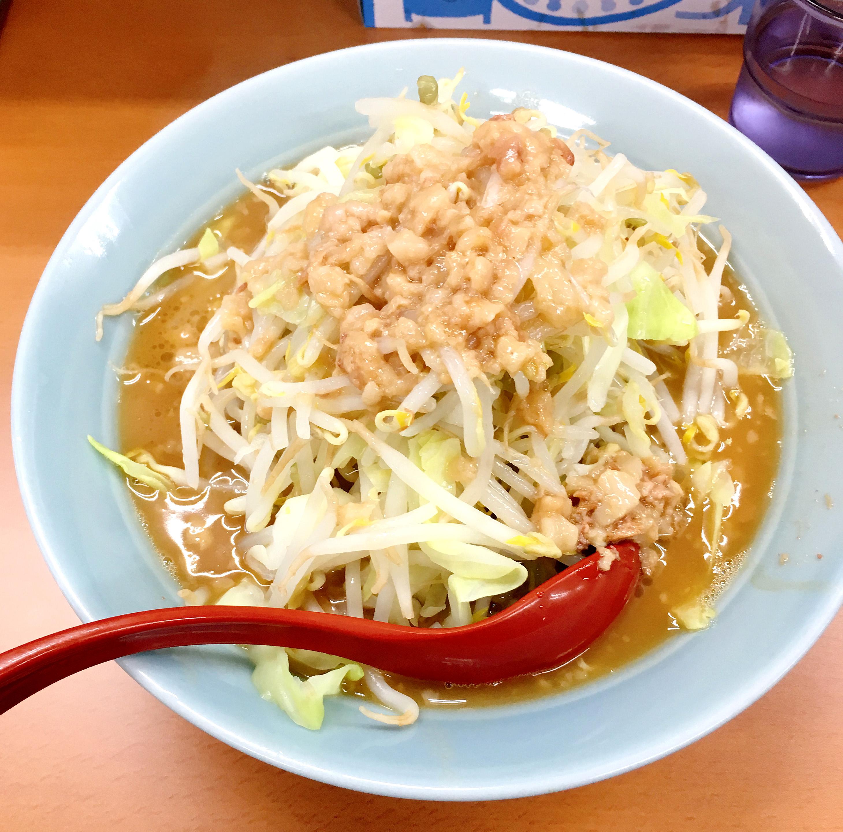 ashiashi4