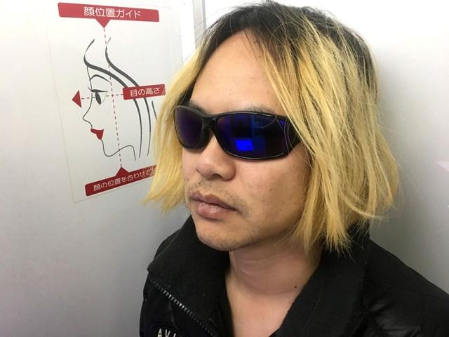 【突撃】伝説的ロックバンド『ギターウルフ』がベーシストを募集! ベースを弾いたことがないギタリストが応募してみた!!