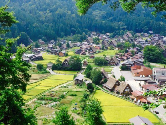 海外のネット民が挙げた『日本での不思議な体験』色々 「お年寄りに席を譲らない若者が多い」「ゴミ箱が少ない」など