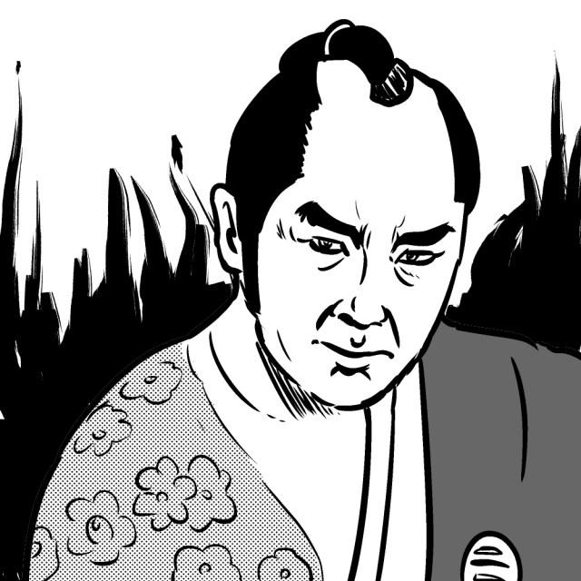 【訃報】俳優の松方弘樹さん死去 / 松方さんが『元気が出るテレビ!!』に起用された理由