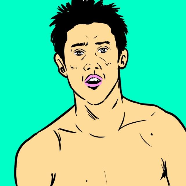 """【コラム】同じ島根県出身というだけで「錦織圭」を """"ケイ"""" と呼び捨てする人は何のつもりなのか?"""