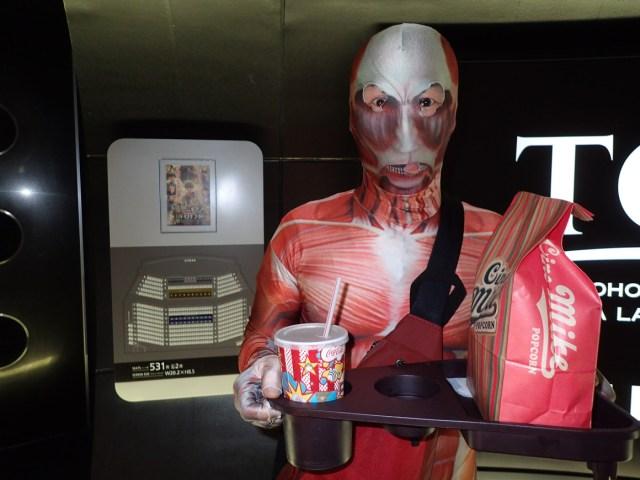 ハリウッド版『進撃の巨人』の噂が急浮上! しかし講談社が速攻で噂を否定しファン落胆……