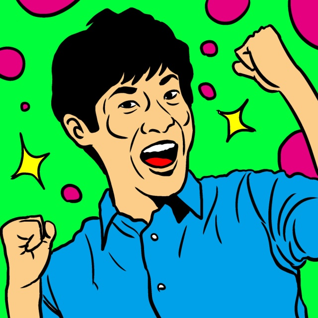 【ブチギレ】うたのおにいさんが社畜以下の扱いだったことが判明、ママたち大激怒「NHKは金持ってるだろ!」